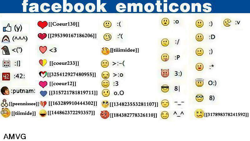 Emotional Pictures For Facebook Facebook Love Emotion Sweet